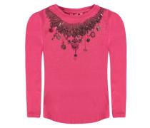 T-Shirt pink