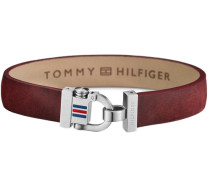 Armband »Men's Casual 2700769« rot