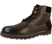 Boots ' 49Ks002 '