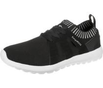 K-Sock Sneakers schwarz