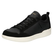 Sneaker 'Visuklass'
