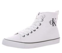 Sneaker 'Dolores' weiß