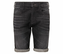 Shorts '3301 Slim'