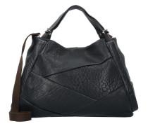 Peppina Handtasche Leder 38 cm