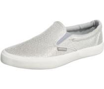Sneakers '2311-Lamew' silber