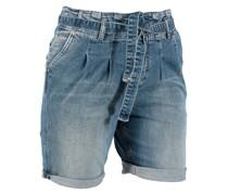 Shorts 'Indie'