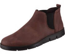 Chelsea Boots 'Bella'