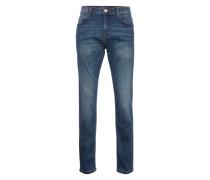 Jeans 'Josh Regular' blue denim