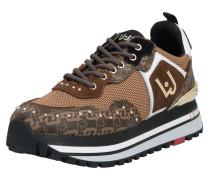 Sneakers 'Liujo Wonder Maxi 01'