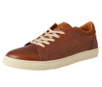 Sneaker 'm2285 Ount 9C' braun
