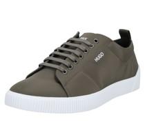 Sneaker 'Zero Tenn'