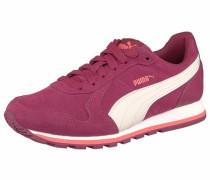 Sneaker 'ST Runner SD' pink