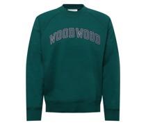 Sweatshirt 'Hester'