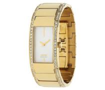 Armbanduhr El102002F03 gold