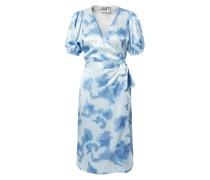 Kleid 'Laguni'