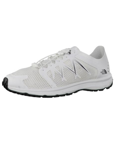 Schuhe Litewave Flow Lace 2Vv2-Lg5 weiß