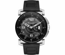 Advanced Dzt1000 Smartwatch ( Android Wear) schwarz