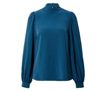 Pullover 'Neveah'