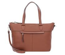 Handtasche 'Chelsea'