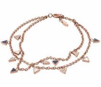 Armband 'jf02765791'
