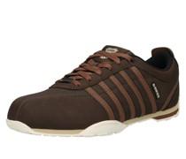 Sneaker 'Arvee 1.5'