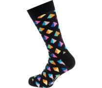 ein Paar Socken