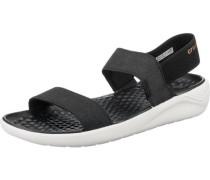 LiteRide Sandal W Komfort-Sandalen