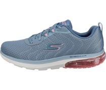 Sneaker ' Go Walk Air'