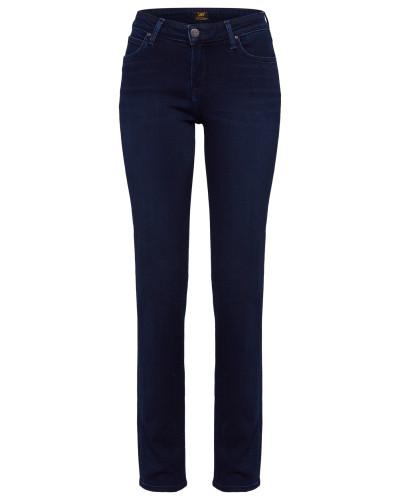 Jeans 'Marion' blue denim