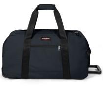 Reisetasche 83 cm