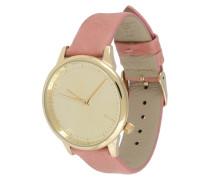 Armbanduhr 'estelle Mirror' pink