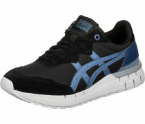 Schuhe ' Rebilac Runner '