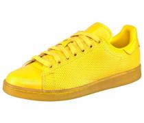 Sneaker 'Stan Smith' gelb