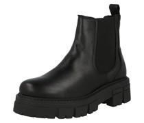 Chelsea Boots 'California 1'