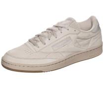 'club C 85 SG' Sneaker Herren grau