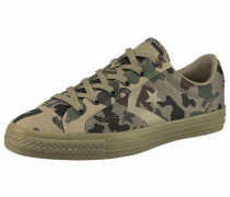 Sneaker »Cons Star Player« oliv