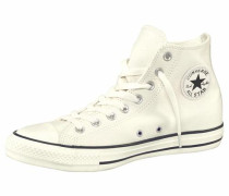 'Chuck Taylor All S' Sneaker offwhite