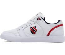 Sneaker 'Freemont'
