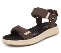 Sandale' Line '