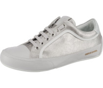 Cecil Sneakers Low