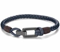 Armband 'Casual Core 2701013' navy / anthrazit