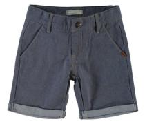 Nitirwing Shorts blau