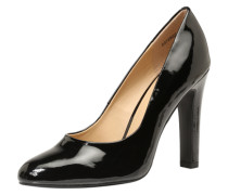 High Heel 'Percent' schwarz