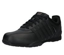 Sneaker 'Arvee '
