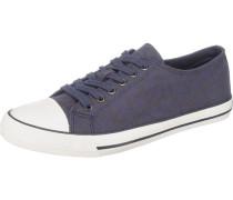 Olaf Sneakers blau