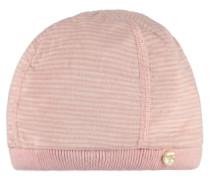 Mütze mischfarben
