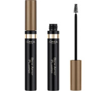 'Brow Artist Plumper' Augenbrauenstift transparent
