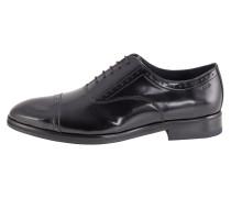 Schuhe 'Serafino'