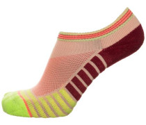 'Athletic Fusion Record Low' Socken
