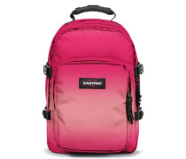 'Authentic Collection Provider 17' pink